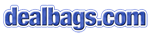 DealBags.com